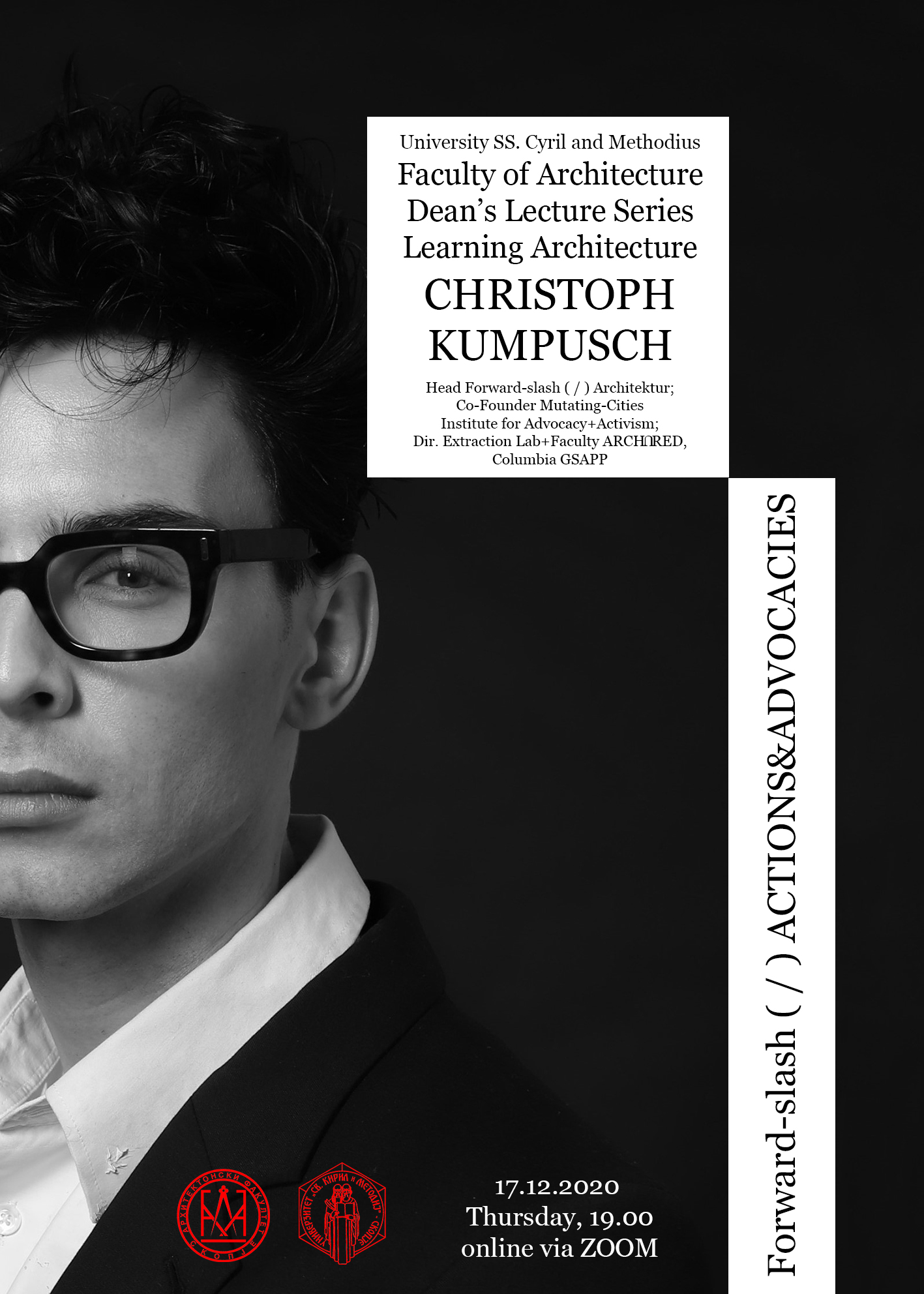 Final Poster Christoph Kumpusch