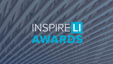 inspireli-awards