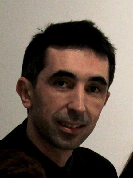<b>Jovan Ivanovski</b> PhD - Jovan_Ivanovski
