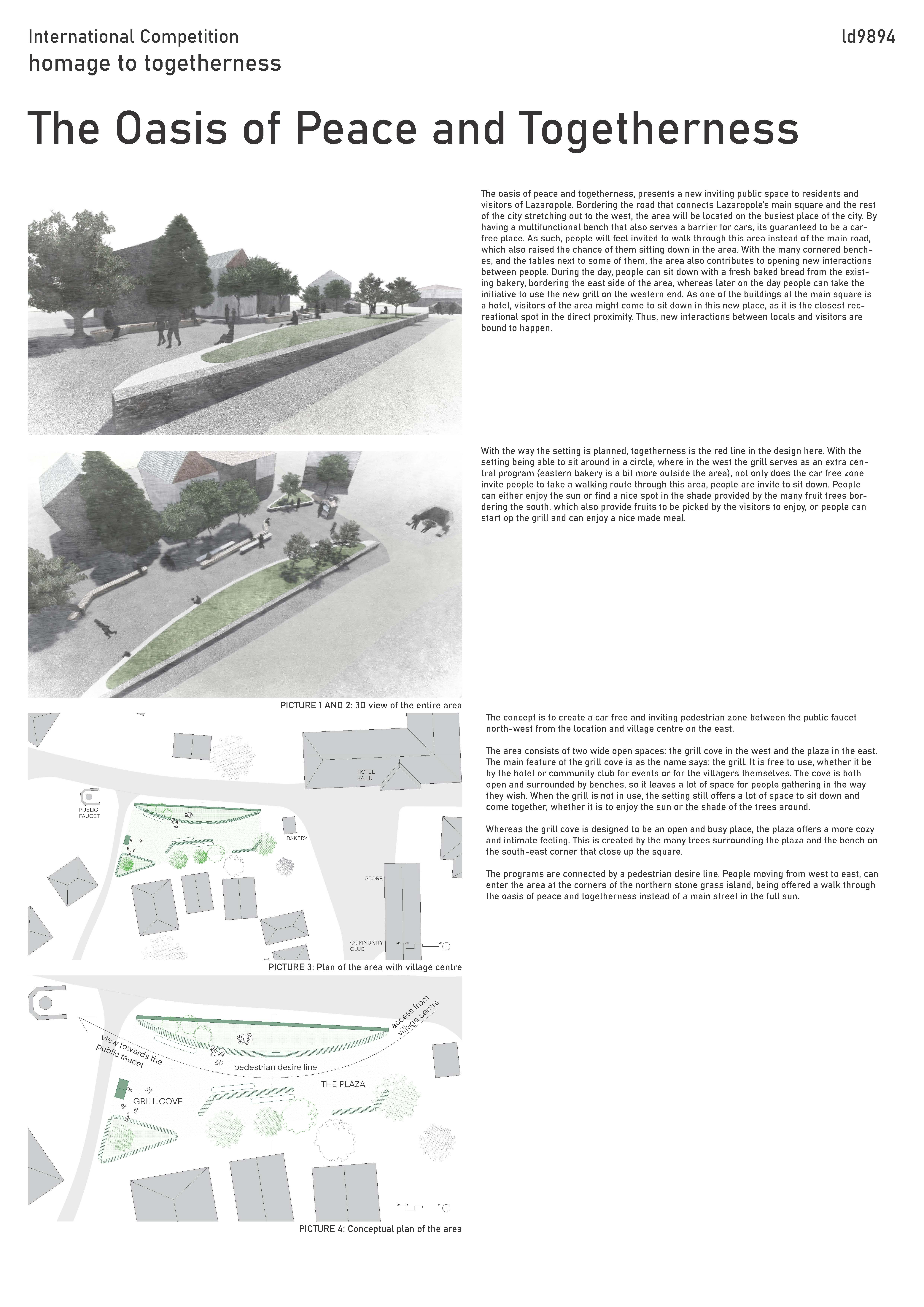 SSARCH COMPETITION DESIGN TOP12 Page 20